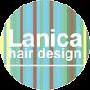 Lanica hair design